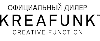 Kreafunk-official-dealer-gearpro-ru