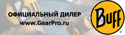 buff-official-dealer-banner-gearpro-ru