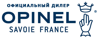 Opinel-official-dealer-banner-gearpro-ru