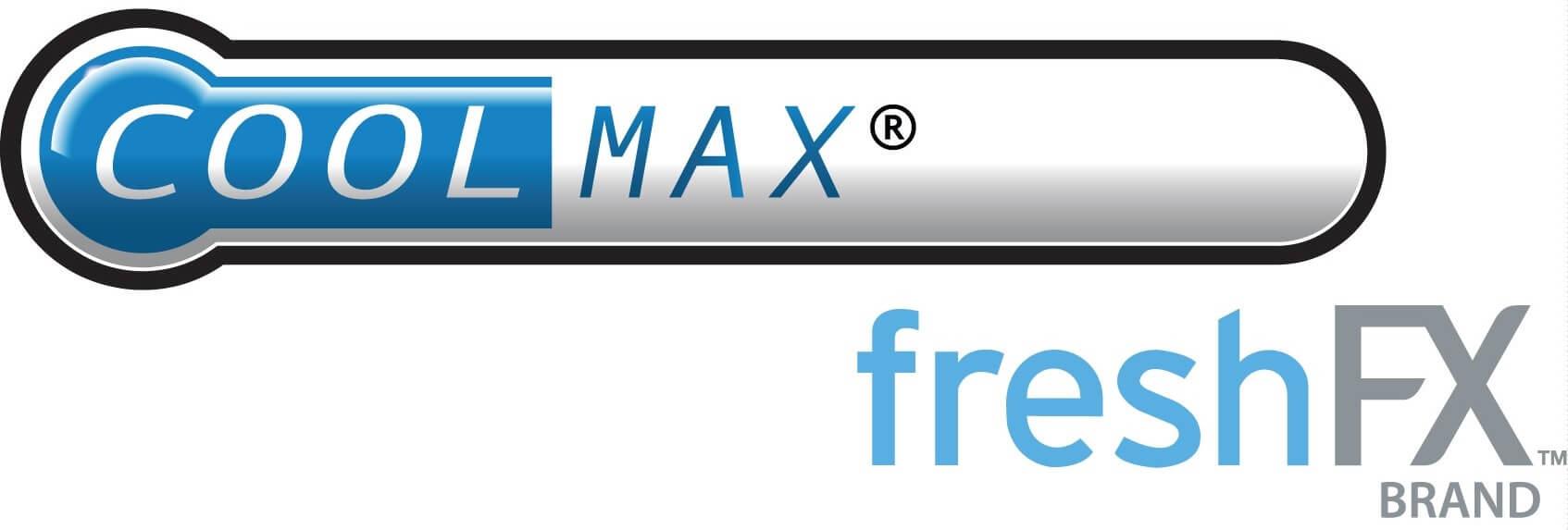 Технология Coolmax